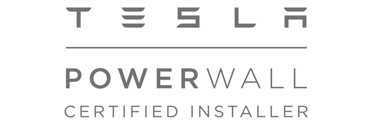 DISPONIBILITA' IMMEDIATA TESLA POWERWALL 2