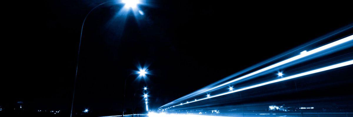 CERT ELETTRONICA Realizzazione impianti illuminazione ...
